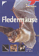 Flederm  use PDF