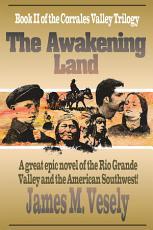 The Awakening Land PDF