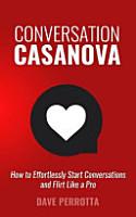 Conversation Casanova PDF