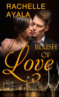 Blush of Love PDF