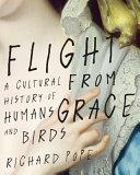 Flight from Grace