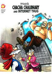 Chacha Chaudhary And Internet Thug English
