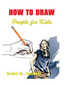 How To Draw People For Kids Book PDF