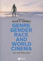 Genre, Gender, Race and World Cinema
