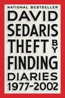 Theft by Finding PDF