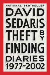 Theft By Finding Book PDF