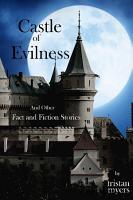 Castle of Evilness PDF
