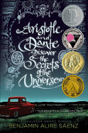 Aristotle and Dante Discover the Secretsof the Universe PDF