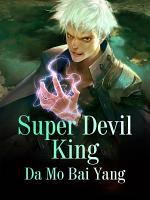 Super Devil King