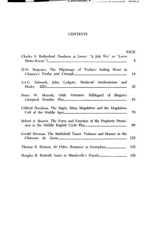 Annuale Mediaevale PDF