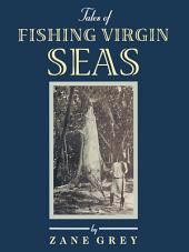 Tales of Fishing Virgin Sea