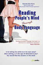 Reading People's Mind Through Body Language