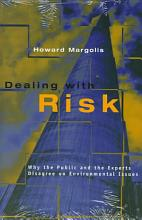 Dealing with Risk PDF