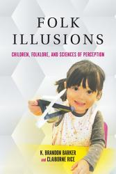 Folk Illusions Book PDF