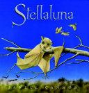 Stellaluna Book