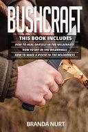 Bushcraft PDF