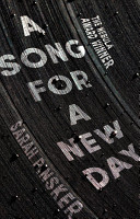 A Song for a New Day PDF