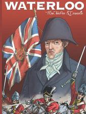 Waterloo: Version anglaise
