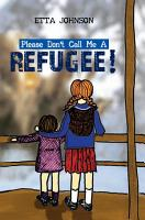 Please Don t Call Me A Refugee  PDF