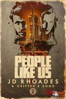 People Like Us PDF