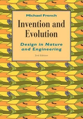 Invention and Evolution PDF