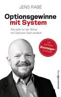 Optionsgewinne mit System PDF