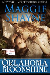 Oklahoma Moonshine