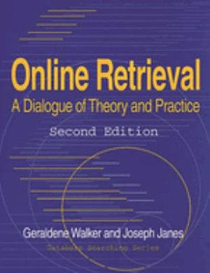 Online Retrieval PDF