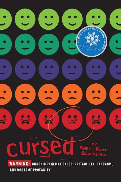 Cursed Pdf Book