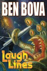 Laugh Lines PDF