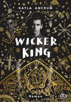 Wicker King PDF