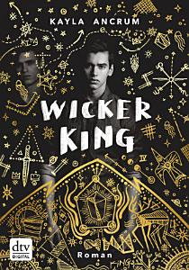 Wicker King PDF