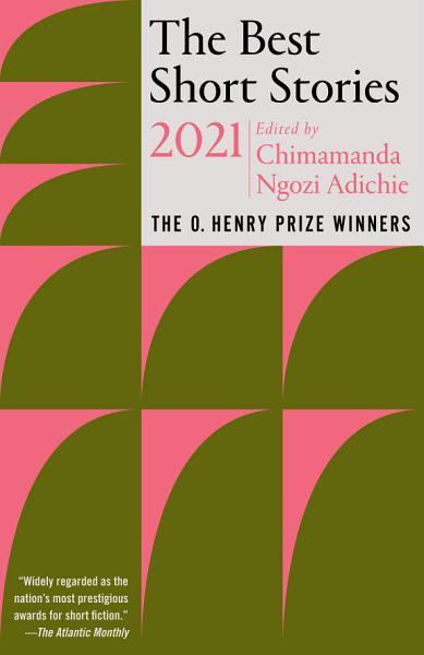 Download The Best Short Stories 2021 Book