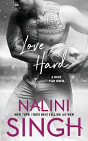 Download Love Hard Book