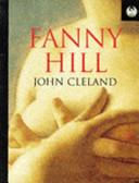 Fanny Hill PDF