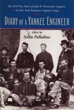 Diary of a Yankee Engineer