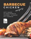 Barbecue Chicken Recipes PDF