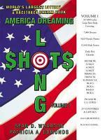 America Dreaming Longshots