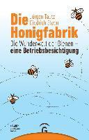 Die Honigfabrik PDF