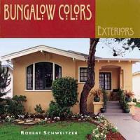 Bungalow Colors PDF