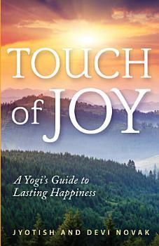 Touch of Joy PDF