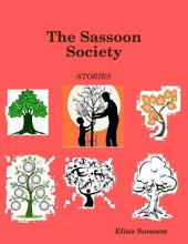 The Sassoon Society