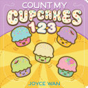 Download Count My Cupcakes 123 Book