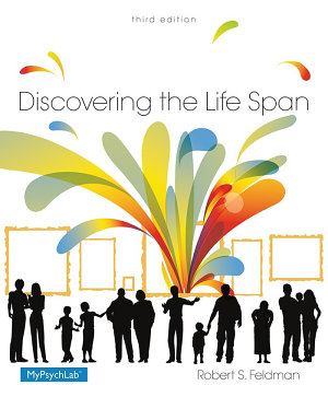 Discovering the Life Span,