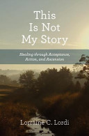 This Is Not My Story PDF