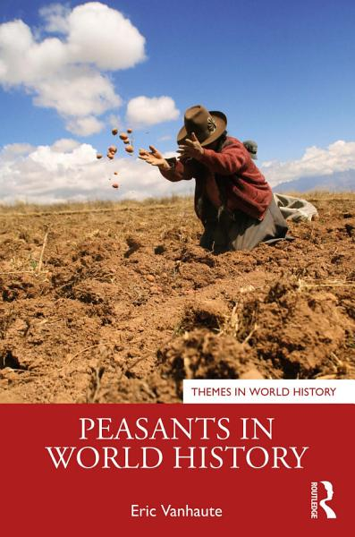 Download Peasants in World History Book