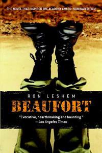 Beaufort Book