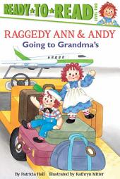 Going to Grandma's: with audio recording