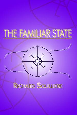 The Familiar State