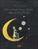 Die wunderbare Reise durch die Nacht PDF